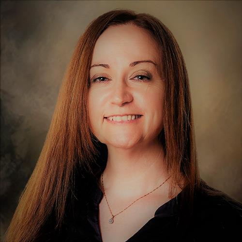 Janet Adams Hypnotherapist