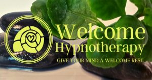 Welcome Hypnotherapy OG image