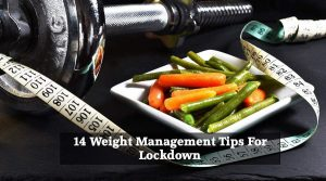 14 weight -management-tips