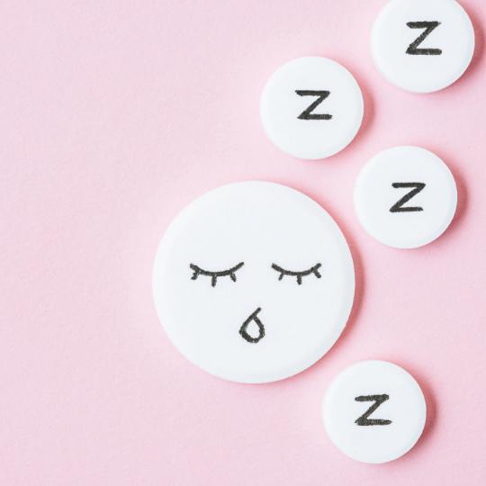 eat your way to better sleep 8