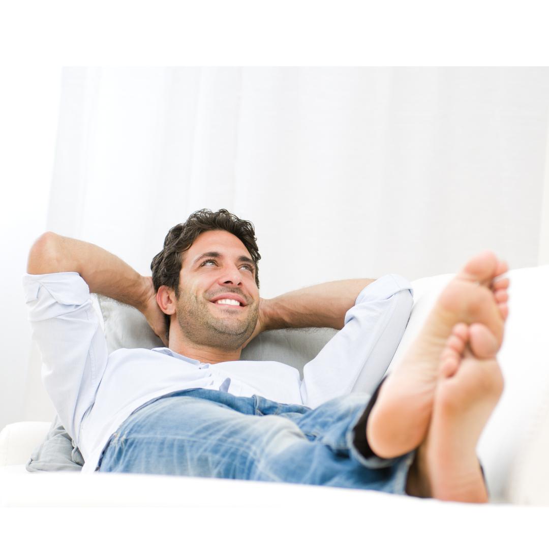 the mental health benefits of good sleep 2