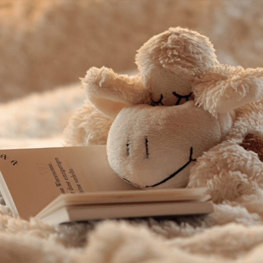 4 Easy Pillow Fixes for Sleep Comfort 2
