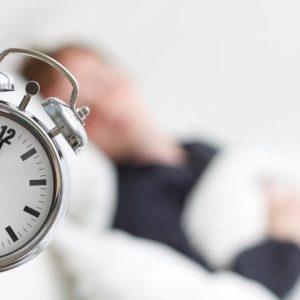 4 Easy Pillow Fixes for Sleep Comfort 4