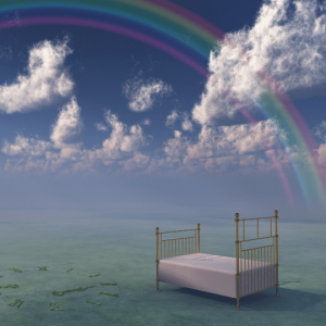 Get Your Best Sleep, How the 4 Stages Help 6