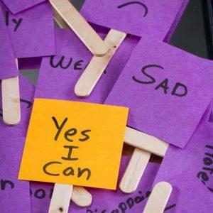 3 Ways to Make Life Easier 2