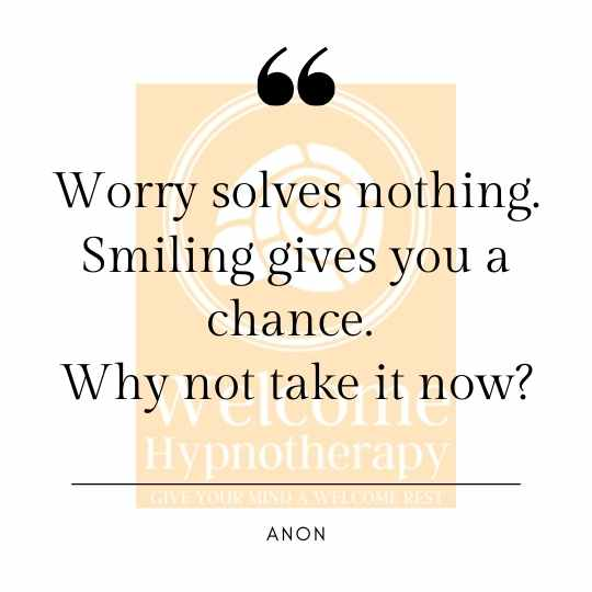 How Hypnotherapy works 2