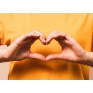 6 Easy Ways to Build Selflove 3