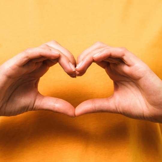 6 Easy Ways to Build Selflove 5